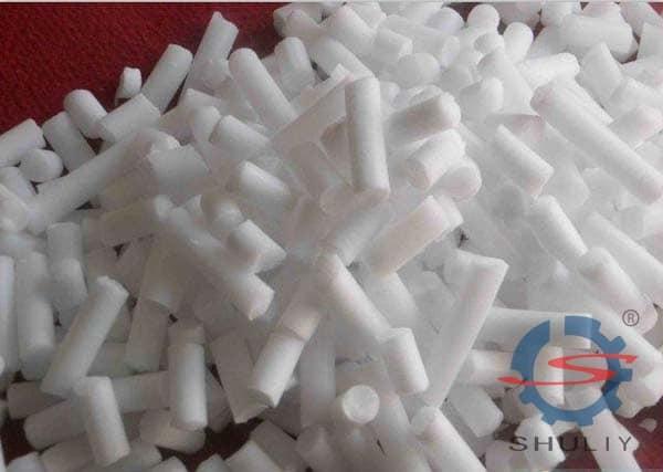 dry-ice-pellets-1